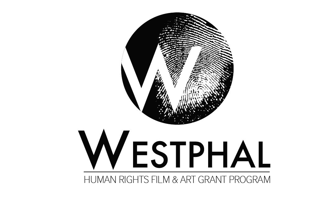 Human Rights Grant Announced for Filmmakers and Artist