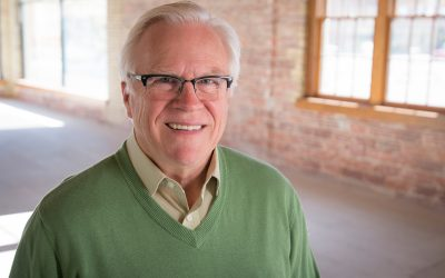 Barry Nelson joins Fair Housing Act Film Screenings and Panel Discussions