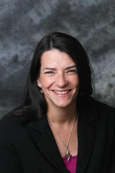 Michelle Rydz joins Fair Housing Act Film Screenings and Panel Discussions
