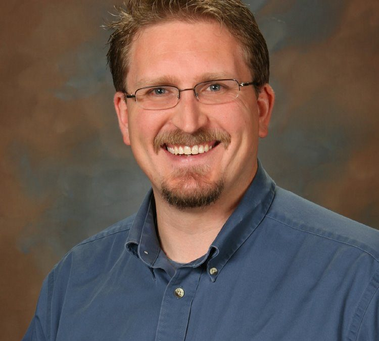 Scott Fry to Moderate Panel Discussion on Homelessness in North Dakota