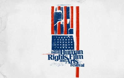 Human Rights Film Festival Expands with State-Wide Theme