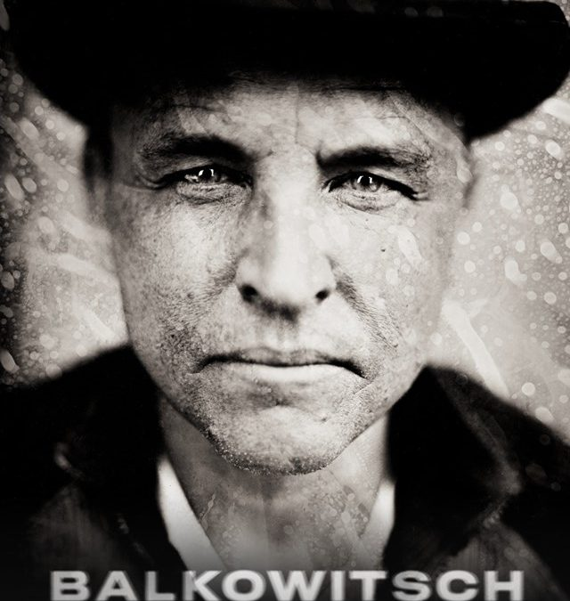 """Balkowitsch"" to screen at Human Rights film festival"