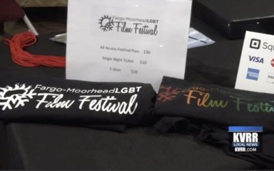 11th Annual F-M LGBT Film Festival Wraps Up