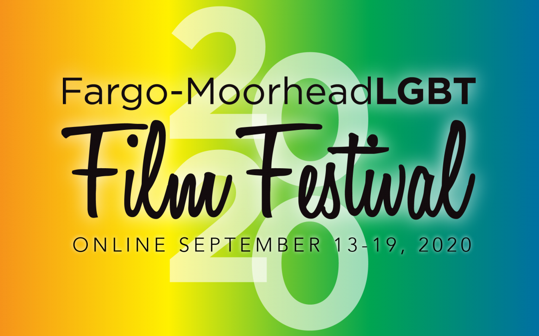 FMLGBTFF12 Award Winners Announced