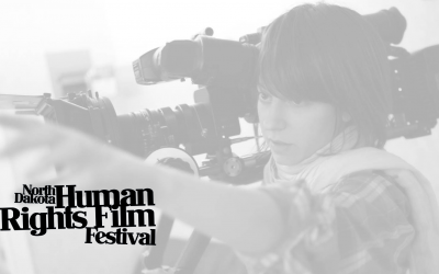 Submission Deadline for NDHRFF4 Approaches