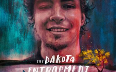 The Dakota Entrapment Tapes to have local premiere at Human Rights Film Festival