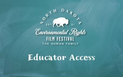 Free Access to Eductors for the NDERFF