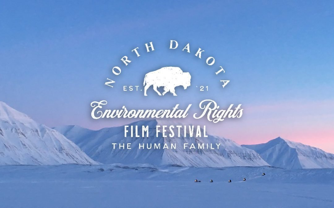 Official Selections of the Environmental Rights Film Festival Announced