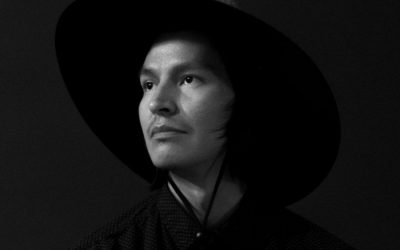 Human Rights Film Festival Welcomes New Native American Programming Director